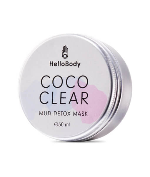 coco-clear-product