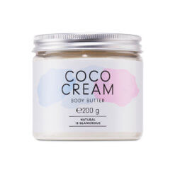 coco-creme-product