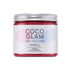 coco-glam-product