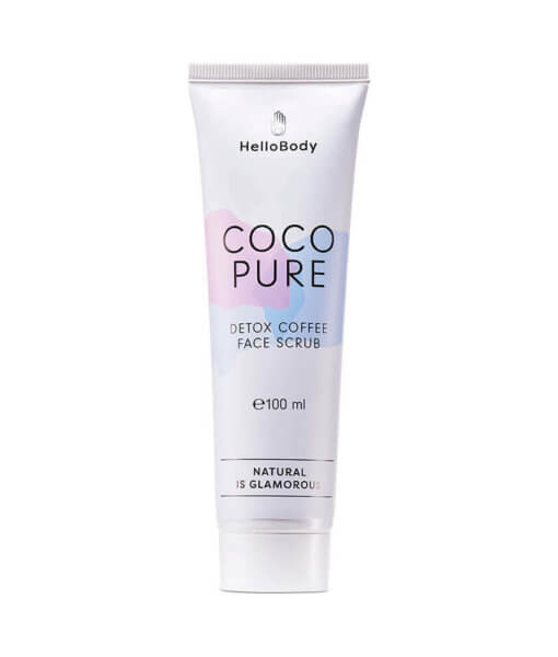 coco-pure-product