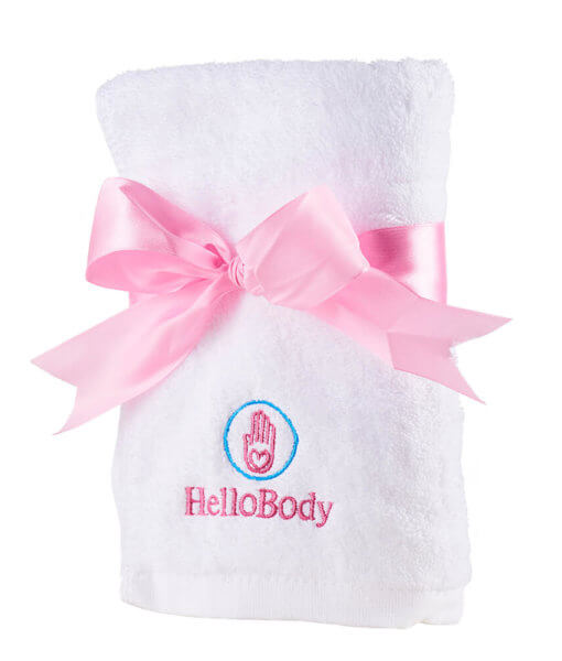 hello-fluffy-product
