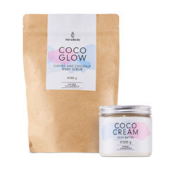 scrub-cream-product